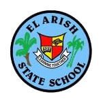El Arish State School